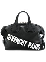 【関税負担】 GIVENCHY NIGHTINGALE BAG MINI