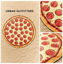 春☆新作☆Urban Outfitters☆Pizza Beach Blanket☆税送込