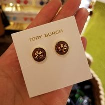 2018SS♪ Tory Burch ★ MELODIE STUD EARRING:ピアス
