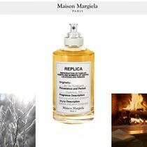 Maison Margiela☆Replica EDT - BY THE FIREPLACE