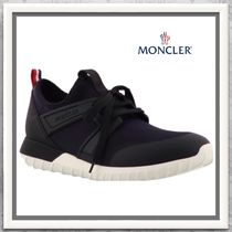★★MONCLER《モンクレール》MELINE SNEAKERS   送料込み★★