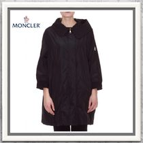 ★★MONCLER《モンクレール》ASTROPHY COAT 送料込み★★