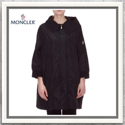MONCLER コート ★★MONCLER《モンクレール》ASTROPHY COAT 送料込み★★