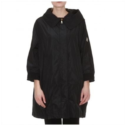 MONCLER コート ★★MONCLER《モンクレール》ASTROPHY COAT 送料込み★★(2)