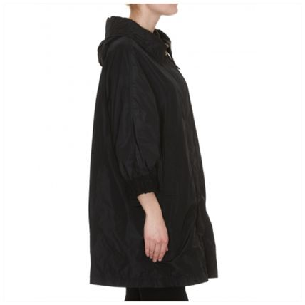 MONCLER コート ★★MONCLER《モンクレール》ASTROPHY COAT 送料込み★★(3)