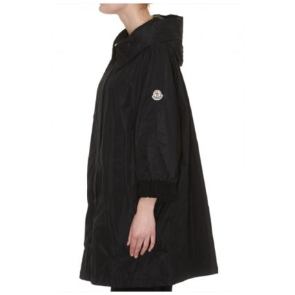 MONCLER コート ★★MONCLER《モンクレール》ASTROPHY COAT 送料込み★★(4)