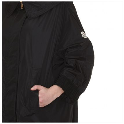 MONCLER コート ★★MONCLER《モンクレール》ASTROPHY COAT 送料込み★★(5)