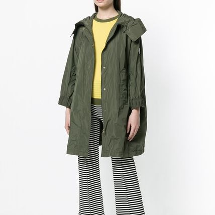 MONCLER コート ★★MONCLER《モンクレール》ASTROPHY COAT 送料込み★★(6)