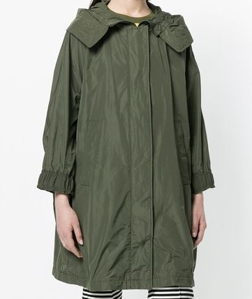 MONCLER コート ★★MONCLER《モンクレール》ASTROPHY COAT 送料込み★★(7)