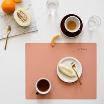 【Dailylike】 silicon table mat