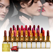 TOM FORD☆全100色☆BOYS & GIRLS LIP COLORS 2本セット