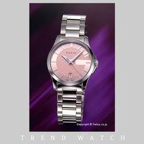 グッチ GUCCI 腕時計 G-Timeless Collection YA126524