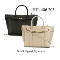 18SS★Mulberry Small Bayswater HH4406 205 関税/送料込
