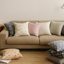 【Dailylike】 Cushion cover
