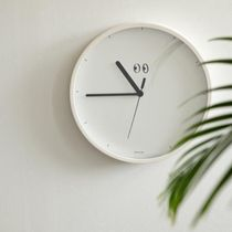【Dailylike】 Wall clock