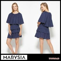 大人気☆Marysia Swim☆MOONSTONE BLOUSE