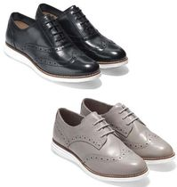 <人気商品>COLE HAAN OriginalGrand Wingtip Oxford