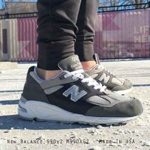 New Balance M990XG2  Made In USA 定番人気 990 アメリカ製