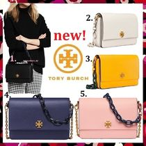 セール 新作 Tory Burch Kira Shoulder Bag 大