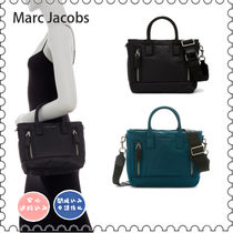 【Marc Jacobs】Small Mallorca East/Westトート M0008216(正規)