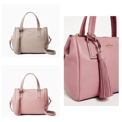 kate spade ★SALE!★大人気★kingston drive small alena★2WAY