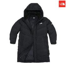 【日本未入荷】THE NORTH FACE ★ 大人気 K'S EXPLORING 2 COAT