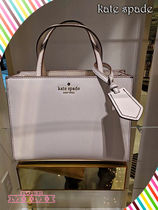 使いやすさが魅力!kate spade☆thompson street sam☆cement