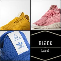 【正規品】Adidas Tennis HU x Pharrell Williams