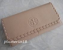 sale!TORY BURCH-MARION ENVELOPE CONTINENTAL WALLET