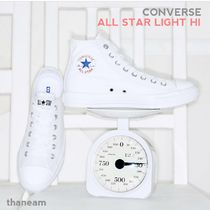 ★CONVERSE★ALL STAR LIGHT HI/OXオールスターライト ハイ/ロー