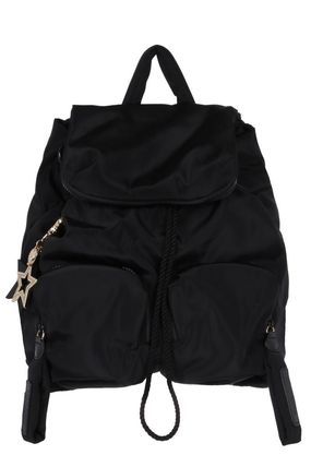 See by Chloe バックパック・リュック 【関送込】SS18◆See by Chloe◆large Joyrider nylon backpack(2)