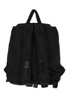 See by Chloe バックパック・リュック 【関送込】SS18◆See by Chloe◆large Joyrider nylon backpack(9)