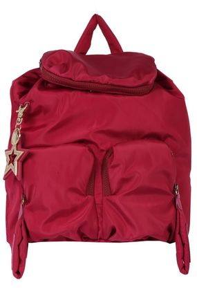 See by Chloe バックパック・リュック 【関送込】SS18◆See by Chloe◆large Joyrider nylon backpack(14)