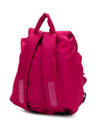 See by Chloe バックパック・リュック 【関送込】SS18◆See by Chloe◆large Joyrider nylon backpack(13)