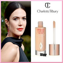 Charlotte Tilbury★セレブ愛用♪ Hollywood Flawless Filter★