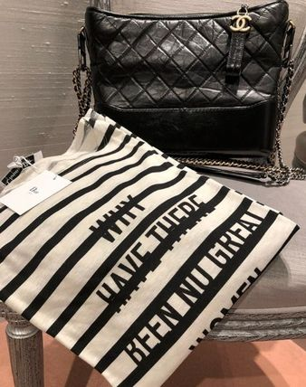 Dior Tシャツ・カットソー 2018 RUNWAY DIORを絶対入手★Why Have There Been No Great....(5)