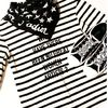 Dior Tシャツ・カットソー 2018 RUNWAY DIORを絶対入手★Why Have There Been No Great....(7)