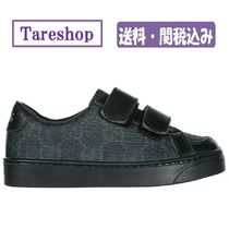 sale【関税送料込】GUCCI  Boys shoes baby child sneakers