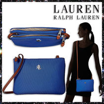 LAUREN★Bainbridge Tara Medium Crossbody ショルダー★SALE!