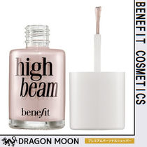 BENEFIT COSMETICS☆High Beam ハイライター