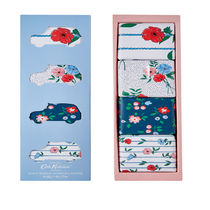 Cath Kidston★ギフト用ソープセット