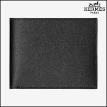【HERMES(エルメス)】 Citizen Twill Compact wallet