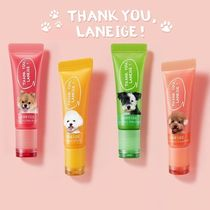 【Thank U Edition】Lip Glowy Balm リップバーム