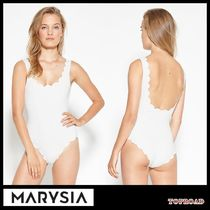 大人気☆Marysia Swim☆PALM SPRINGS MAILLOT ターコイズ