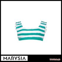 大人気☆Marysia Swim☆BUMBY PALM SPRINGS トップ