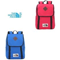 THE NORTH FACE★K'S NEW DAY BAG_2COLORS