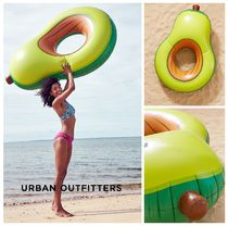 春☆新作☆Urban Outfitters☆Avocado Pool Float☆税送込