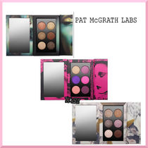 PAT McGRATH LABS★MTHRSHP SUBLIMINAL6色入りアイシャドウ★