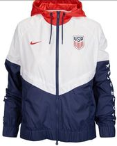 追尾/関税/送料込  NIKE USA WINDRUNNER JACKET