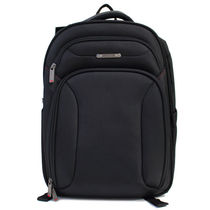 Samsonite ビジネスリュック XENON 3 SLIM BACKPACK 89430 1041